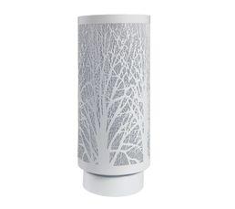 Lampe à poser TREE Blanc