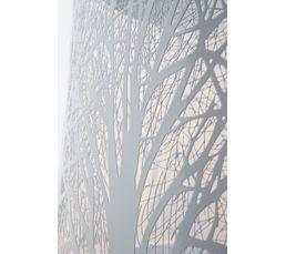 Suspension TREE Blanc