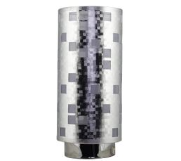 Lampes � Poser - Lampe à poser MOSAIC Chrome