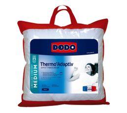 Protege matelas 140x190 marque dodo id e - Surmatelas dodo 140 x 190 ...