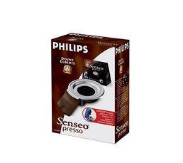 Porte Dosette Expresso Senseo PHILIPS HD7001/00 pour série HD781x