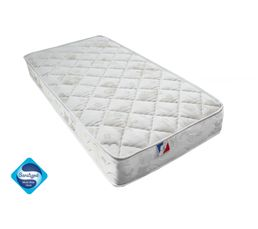 matelas b b 70x140 cm mousse accueil latex tina matelas but. Black Bedroom Furniture Sets. Home Design Ideas