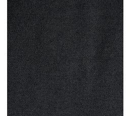 Coussin 40x40 cm RAINBOW 2 noir