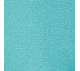 Coussin 30x50 cm RAINBOW 2 bleu