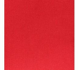 Coussin 30x50 cm RAINBOW 2 rouge