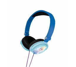 Casques - Casque arceau filaire (new) LEXIBOOK HP010FZ