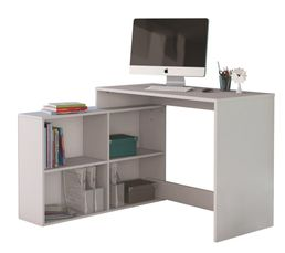 Type de bureau bureau enfant meuble bureau et for Bureau ordinateur but