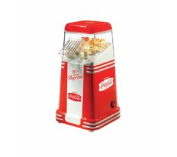 Produits Festifs - Machine à Pop corn SIMEO CC120