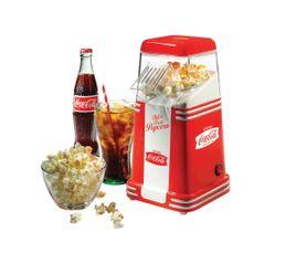 Machine à Pop corn SIMEO CC120