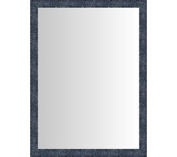 Miroirs - Miroir 50X70 VENUS 45 Argent