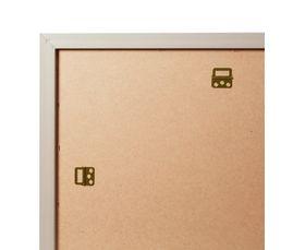 Miroir 40X50 CHIPI Blanc