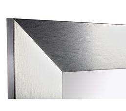 Miroir 40X140 OAKLAND Argent