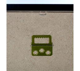 Photo 50X70 NY LIBERTE Noir