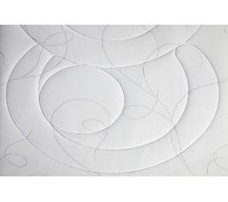 Matelas 90 x 190 cm DREAMEA DOLCE
