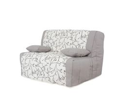 housse de canap but. Black Bedroom Furniture Sets. Home Design Ideas