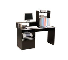 Bureaux bureau multim dia clyde weng for Mobilier bureau bayonne