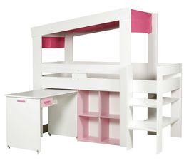 acheter mobilier chambre coucher junior achat literie lits enfant armoires sur. Black Bedroom Furniture Sets. Home Design Ideas