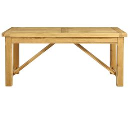 Tables - TABLE L180 ARTISAN 0701TARE