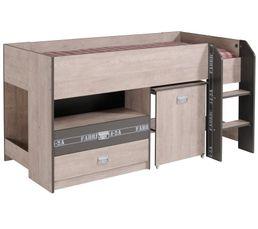 magasin but fr jus 83480 var provence alpes c te d 39 azur et point retrait marchandise. Black Bedroom Furniture Sets. Home Design Ideas