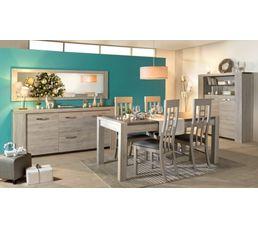 miroir malone 0614miro miroirs but. Black Bedroom Furniture Sets. Home Design Ideas