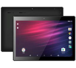 LOGICOM Tablette 10'' MBOT T101