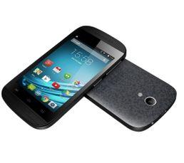 Smartphone 3,5 '' LOGICOM L-EMENT 350 Noir
