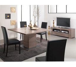 magasin but saint maixent 79400 deux s vres poitou charentes et point retrait marchandise. Black Bedroom Furniture Sets. Home Design Ideas