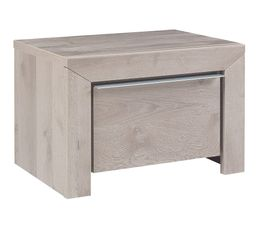 Table de chevet pas cher for Table de chevet bebe