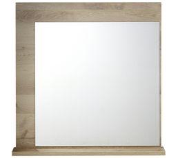 Miroirs - Miroir SARLAT H32.155