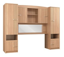 votre site est en cours de maintenance. Black Bedroom Furniture Sets. Home Design Ideas