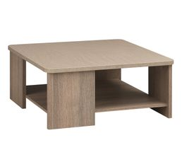 Tables Basses - Table basse LUKKA 1J46087