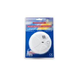 Détecteur de fumée GAZINOX Détecteur 71DFGDM05