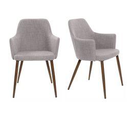 chaise de salle manger pas cher. Black Bedroom Furniture Sets. Home Design Ideas