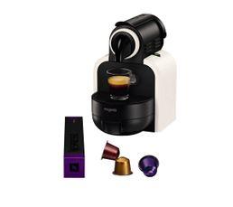 Cafetières & Expressos - Expresso à capsule MAGIMIX 11312 Nespresso M100