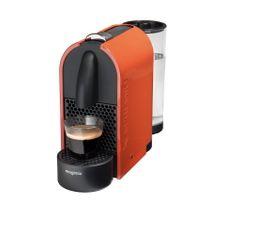 Expresso MAGIMIX 11341 Nespresso U Orange