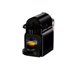 Expresso MAGIMIX 11350 Nespresso Inissia Noir