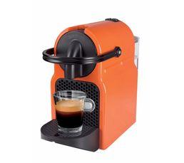 Expresso MAGIMIX 11352 Nespresso Inissia Orange