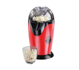Machine � Pop corn DOMOCLIP DOM336