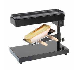 Raclette DOMOCLIP DOC159