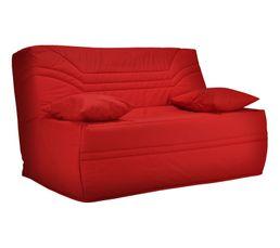 but canape bz but canape bz sur enperdresonlapin. Black Bedroom Furniture Sets. Home Design Ideas