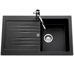 FARANDOLE  EV585 009 / Noir
