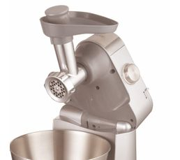 Robot pâtissier kENWOOD KM246R Prospero