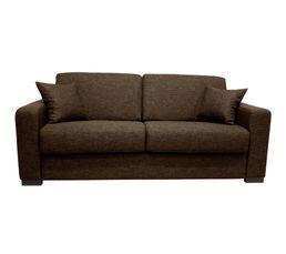 achat canap sur acheter canap s canap convertible canap 2 places. Black Bedroom Furniture Sets. Home Design Ideas