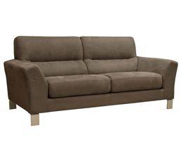 canap but tritoo. Black Bedroom Furniture Sets. Home Design Ideas