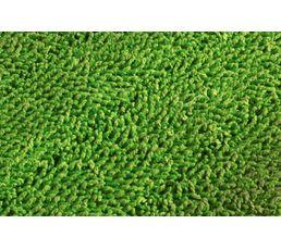Recharge balai spray  Vert