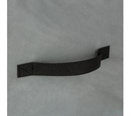 Panier 31X31X31 cm MIXN MODULE Gris