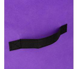 Panier 31X31X31 cm MIXN MODULE Violet