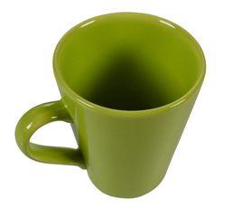 Mug BOX Imprimé