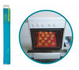 Tapis de cuisson home equipement kb5056 accessoires for Equipement de cuisson