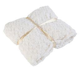 HIMALAYA  blanc